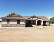 28744 N Pamela Drive, Queen Creek image