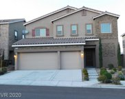 9090 IRISH ELK Avenue, Las Vegas image