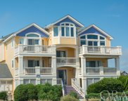 768 Voyager Road, Corolla image