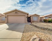 1403 E Waterview Place, Chandler image