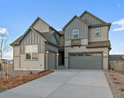 8403 Garden City Avenue, Littleton image