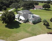 17990 SE 158th Court, Weirsdale image