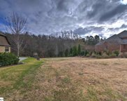 140 Griffith Hill Way, Greer image