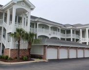 4879 Dahlia Ct. Unit 204, Myrtle Beach image