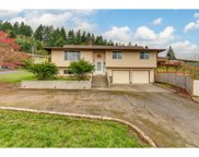 52910 NW CLIFF  DR, Scappoose image