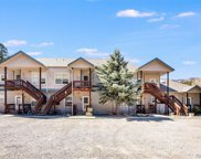 5720 County Road 64 Unit #A202, Bailey image