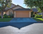 16971 Sugar Pine Dr, Morgan Hill image