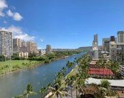 444 Niu Street Unit 1211, Honolulu image