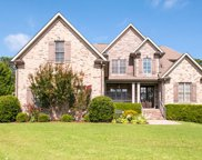 7403 Cold Harbor Ct, Fairview image
