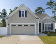 2191 Birchwood Circle, Myrtle Beach image