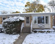 4509 Pershing Avenue, Downers Grove image