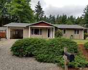 6004 190th Ave E, Bonney Lake image