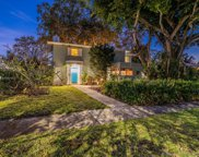 444 Ne 102nd St, Miami Shores image