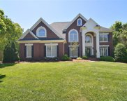 8309 Woodmont  Drive, Marvin image