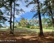 804 Wild Oak Lane Nw, Calabash image