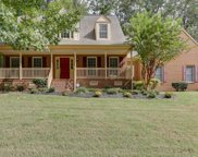 305 Piney Creek Drive, City of Williamsburg image