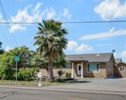 10419  Walnut Avenue, Galt image