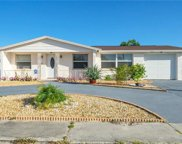 3411 Seffner Drive, Holiday image
