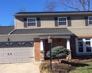 1719 Summithills Drive, Anderson Twp image