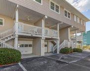 1407 Canal Drive Unit #223, Carolina Beach image