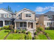 7130 NW 167TH  AVE, Portland image