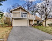 18909 GLENDOWER ROAD, Gaithersburg image