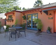 1325 W Holly Street, Phoenix image