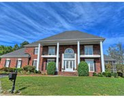 5018  Golf View Court, Matthews image