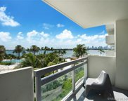 1500 Bay Road Unit #328, Miami image