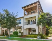 5812 Yeats Manor Drive Unit 6, Tampa image