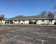 801 Frontage Road NW, Byron image