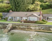 14208 Glen Acres Rd SW, Vashon image