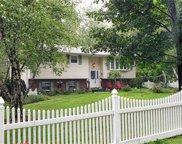 8246 Chester, Heidelberg Township image