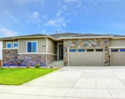 11498 Jasper Street, Commerce City image