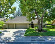 11541  Mother Lode Circle, Gold River image