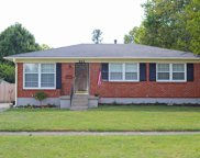 624 Burbank Court, Lexington image
