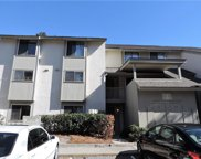 36 Deallyon Avenue Unit #104, Hilton Head Island image
