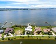 810 Loggerhead Island, Satellite Beach image