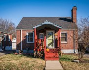 1419 Homeview Dr, Louisville image