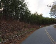 2 Lots for sale Lot 57e Harvest Moon Rd, Sevierville image