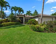 6905 Highland Park CIR, Fort Myers image