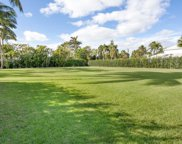 3420 Gulfstream Road, Gulf Stream image