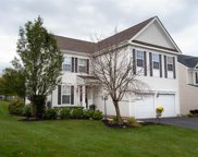 3498 Lurman, Lower Macungie Township image