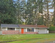 1710 75th St SE, Everett image