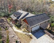 146 Bruce  Circle, Pisgah Forest image