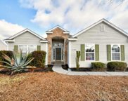 4500 Planters Row Way, Myrtle Beach image