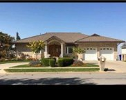 344 Templeview Dr, Bountiful image