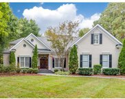 14700  Ballantyne Country Club Drive, Charlotte image