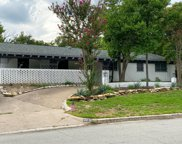 3816 Plantation Drive, Benbrook image