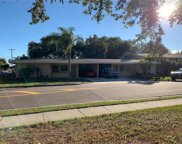 300 S Arcturas Avenue, Clearwater image